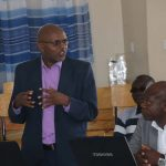 Workshop-on-ICT-for-Sustainable-Development_a49