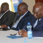 Workshop-on-ICT-for-Sustainable-Development_a50