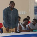 Workshop-on-ICT-for-Sustainable-Development_a51