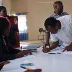 Workshop-on-ICT-for-Sustainable-Development_a53