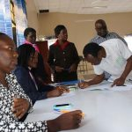 Workshop-on-ICT-for-Sustainable-Development_a54