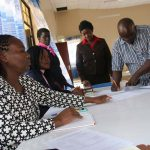 Workshop-on-ICT-for-Sustainable-Development_a55