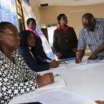 Workshop-on-ICT-for-Sustainable-Development_a56