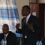 Workshop-on-ICT-for-Sustainable-Development_a61