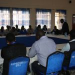 Workshop-on-ICT-for-Sustainable-Development_a62