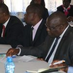 Workshop-on-ICT-for-Sustainable-Development_a65