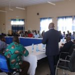 Workshop-on-ICT-for-Sustainable-Development_a67