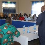 Workshop-on-ICT-for-Sustainable-Development_a68
