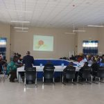 Workshop-on-ICT-for-Sustainable-Development_a69