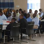 Workshop-on-ICT-for-Sustainable-Development_a71