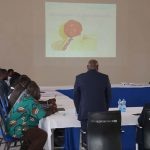 Workshop-on-ICT-for-Sustainable-Development_a72