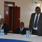 Workshop-on-ICT-for-Sustainable-Development_a76