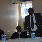 Workshop-on-ICT-for-Sustainable-Development_a80