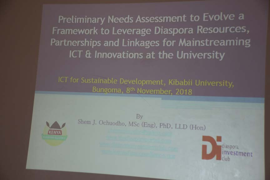 Workshop on ICT for Sustainable Development Gallery Album5