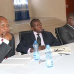 Workshop-on-ICT-for-Sustainable-Development_b10