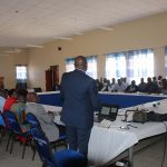 Workshop-on-ICT-for-Sustainable-Development_b12