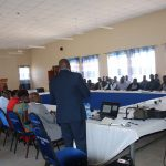 Workshop-on-ICT-for-Sustainable-Development_b13