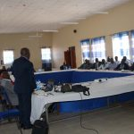 Workshop-on-ICT-for-Sustainable-Development_b14