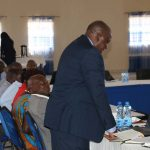Workshop-on-ICT-for-Sustainable-Development_b15