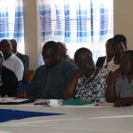 Workshop-on-ICT-for-Sustainable-Development_b16