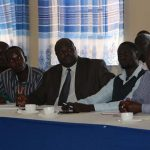 Workshop-on-ICT-for-Sustainable-Development_b17