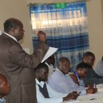 Workshop-on-ICT-for-Sustainable-Development_b18
