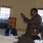 Workshop-on-ICT-for-Sustainable-Development_b19