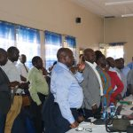 Workshop-on-ICT-for-Sustainable-Development_b21