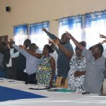 Workshop-on-ICT-for-Sustainable-Development_b22