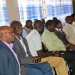 Workshop-on-ICT-for-Sustainable-Development_b23