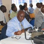 Workshop-on-ICT-for-Sustainable-Development_b24