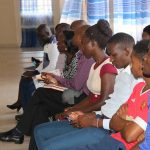 Workshop-on-ICT-for-Sustainable-Development_b25