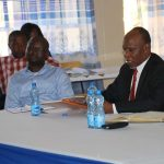Workshop-on-ICT-for-Sustainable-Development_b26