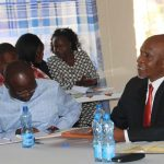 Workshop-on-ICT-for-Sustainable-Development_b27