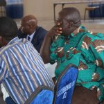Workshop-on-ICT-for-Sustainable-Development_b28