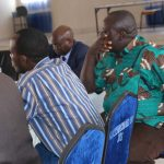 Workshop-on-ICT-for-Sustainable-Development_b29