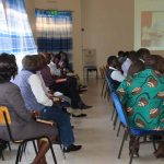 Workshop-on-ICT-for-Sustainable-Development_b30