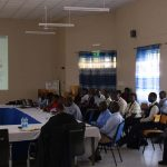Workshop-on-ICT-for-Sustainable-Development_b31
