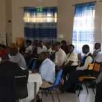 Workshop-on-ICT-for-Sustainable-Development_b32