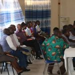 Workshop-on-ICT-for-Sustainable-Development_b33
