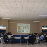 Workshop-on-ICT-for-Sustainable-Development_b34