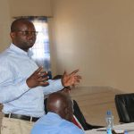 Workshop-on-ICT-for-Sustainable-Development_b36
