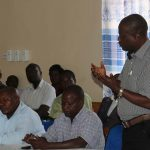 Workshop-on-ICT-for-Sustainable-Development_b38