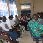 Workshop-on-ICT-for-Sustainable-Development_b4