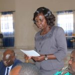 Workshop-on-ICT-for-Sustainable-Development_b40