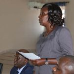 Workshop-on-ICT-for-Sustainable-Development_b41