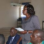 Workshop-on-ICT-for-Sustainable-Development_b42