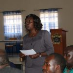 Workshop-on-ICT-for-Sustainable-Development_b43