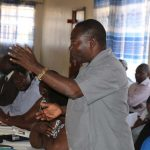 Workshop-on-ICT-for-Sustainable-Development_b44