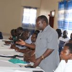 Workshop-on-ICT-for-Sustainable-Development_b45